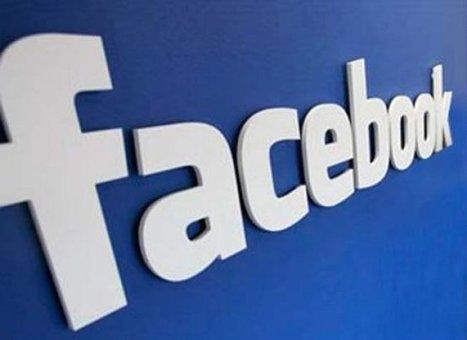 Facebook amplía sus esfuerzos en sistema de publicidad pagada - ÚltimaHora.com | Marketing | Scoop.it