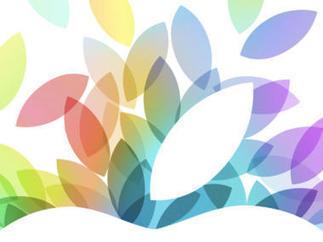 Apple iPad rumors ramp up ahead of press event | Current Events | Scoop.it