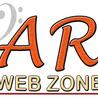 AR Web Zone
