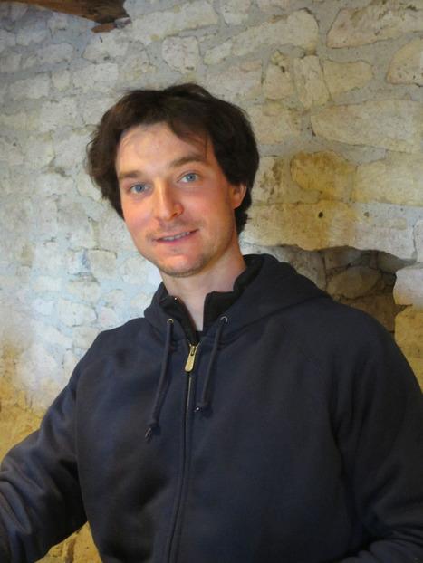 Domaine de Brin (Damien Bonnet) | Vignerons de Terres de Gaillac | Scoop.it