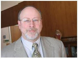 Stephen Kent's New Article on Scientology's War With Psychiatry ... | Scientology ABM | Scoop.it