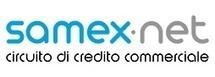 Nasce il circuito Samex | Samex.net | IF Moneta | Scoop.it