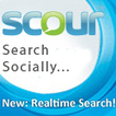 Best Alternative Search Engines Useful Online Search Tools | Search business | Scoop.it