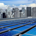 New Player Emerges In Battle Of Solar Vs Utilities: Storage | Sustain Our Earth | Scoop.it