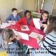 Vacances actives à la maison de quartier : Rédiger son livre numérique   Djébalé   Scoop.it