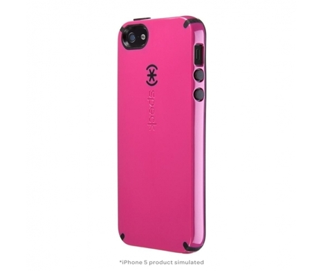 Speck CandyShell iPhone 5 Cases | manufacturer supplier distributor from China factory | Iphone cases and accessories | Scoop.it