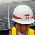 Le solaire peut remplacer intégralement le nucléaire à Tokyo selon une étude américaine | Shangrila | Scoop.it