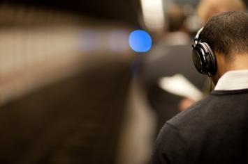 Livre audio : dites ouïe ! | livres audio, lectures à voix haute ... | Scoop.it