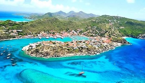 Private Chef St Barts - Private Chef St. Barts | Incentive et Team Building | Scoop.it