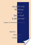 Academic Writing in a Second Language | Academic Writing in English for Foreign Speakers | Scoop.it