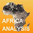 Seize the moment on climate tech: Africa Analysis | Global Sustainability News | Scoop.it