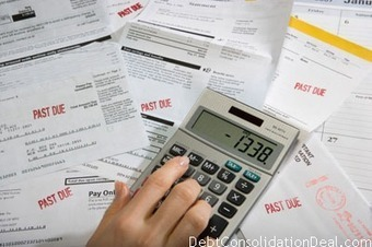 Tips from a Settlement Company on Avoiding Debt | Finance | Scoop.it