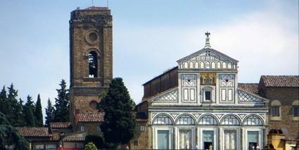9 musei di Firenze a ingresso gratuito | Everyday life online & offline | Scoop.it