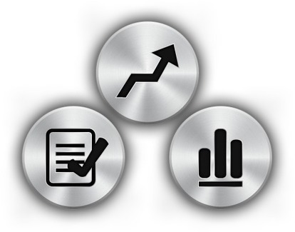 Entryless is your Online Accountant | Teaching Economics | Scoop.it