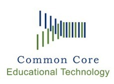Common Core and Educational Technology: Infusing Technology into Literature Circles | Technology to Teach | Scoop.it
