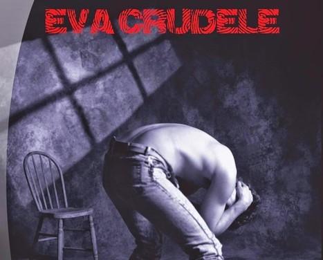 Eva crudele: un thriller che toglie il fiato. [Intervista] | Scrivere e leggere thriller psicologici | Scoop.it