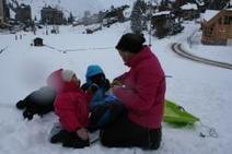 Pays de Savoie: ouverture de plus de 20domaines skiables - LeMessager.fr | Domaines skiables | Scoop.it