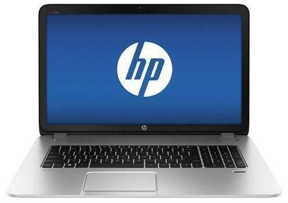 HP ENVY 17-j010us Review | Laptop Reviews | Scoop.it