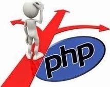 Web Developers... Solve PHP interview questions ~ M2 Software Solutions Pvt. Ltd. | m2soft solutions pvt. ltd | Scoop.it