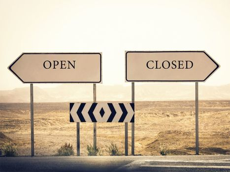 Mossberg: The False Debate Between Open and Closed in Tech   The Innovation Economy   Scoop.it
