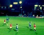 Dutch Treat in South Wales: Swansea & Total Football ... | Business Wales - Socially Speaking | Scoop.it