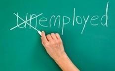 Job Seeking? Disney and 150+ Are Hiring | NYL - News YOU Like | Scoop.it