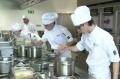 A Saint-Sébastien, la gastronomie ne connaît pas la crise - Journal ... | Gastronomie et tourisme | Scoop.it
