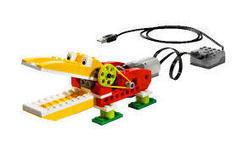 Top herramientas para aprender programación en la escuela | GUSTOKO ARTIKULUAK | Scoop.it