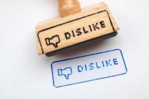 Facebook supprime les résultats de recherche sponsorisés   Entrepreneurs du Web   Scoop.it