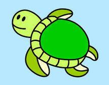 Control de la impulsividad: Técnica de la tortuga... - | El mundo de la Educación Especial | Scoop.it