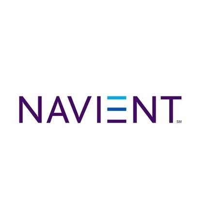 Student Loan Class Action Lawsuit Settled With Navient | Library Collaboration | Scoop.it