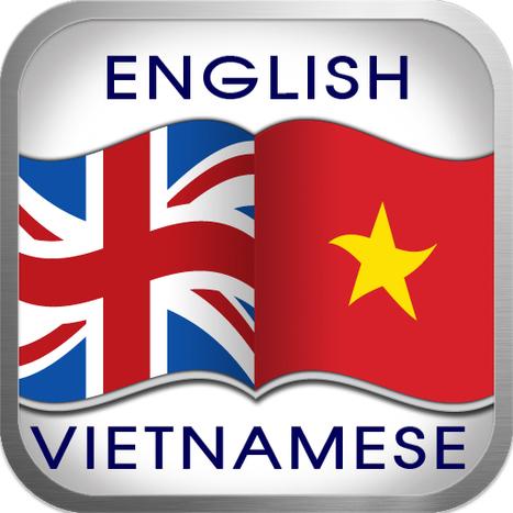 vietnamese to english translation services | Translation Company | Scoop.it