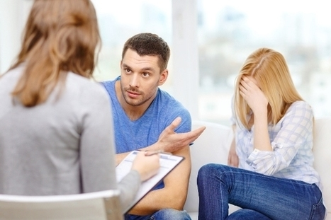 Focusing Oriented Therapy: A Path Toward Befriending Feelings - The Infidelity Recovery Institute | focusing_gr | Scoop.it