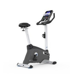 Reviews Of The Top Upright Stationary Bikes   Health and Fitness News and Reviews   Scoop.it