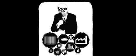 Techint, Petrobras, Monsanto, Acindar... y su autoridad moral ... | Hermético diario | Scoop.it