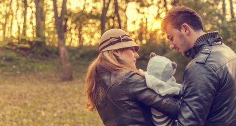 Qué hacen los padres alemanes y finlandeses que los españoles no hacemos. | Educació i TICs | Scoop.it