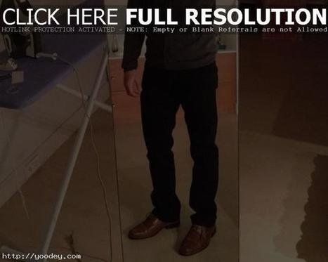Can I Wear Brown Shoes With Black Pants|General : Shoes Design Ideas #PJABkByd9v | healthiest fruit | Scoop.it