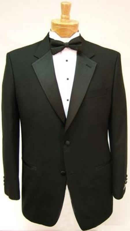 Look More Sophisticated With Tuxedo Suits | Mens Personality development | Scoop.it