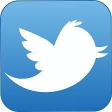 Twitter | Ferramentas Web 2.0 | Scoop.it