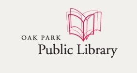 Oak Park Public Library | 5th Grade Science Fair Ideas | Scoop.it