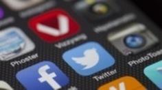 Twitter suspende la cuenta de la diputada del PP Ana María Aguiló | Partido Popular, una visión crítica | Scoop.it