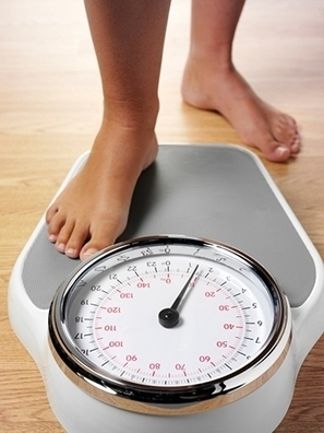 Penn study challenges so-called 'obesity paradox' | Penn Current | Plant Based Diet | Scoop.it