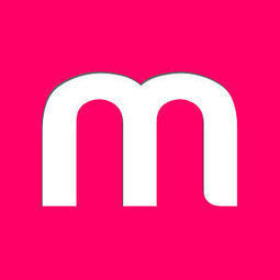 Mural.ly Tips: Multiple Select | Ed Tech for English Language Educators | Scoop.it