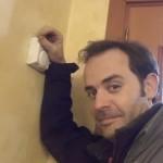 Como reparar Suelo Radiante sin obra « LaBolsadelManitas.com-Presupuesto Puja Inversa | Como hacer reparaciones de Electricidad en Casa. | Scoop.it