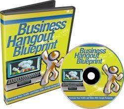 Google+ Business Hangout Blueprint | How To Market Online | Scoop.it