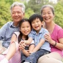 4 Fun Facts You Didn't Know About Grandparents Day - ScanMyPhotos.com Blog | Photography | Scoop.it