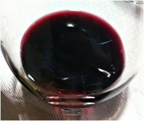 Vinho tinto ajuda na recuperação de enfarte : Vivendo a Vida | Wine Pulse | Scoop.it