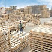 Emballages Magazine : Burban se développe | Emballages logistiques | Scoop.it