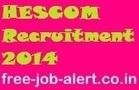 HESCOM Recruitment 2014 www.hescom.co.in Assistant Lineman freejobalert | FREEJOBALERT | Scoop.it