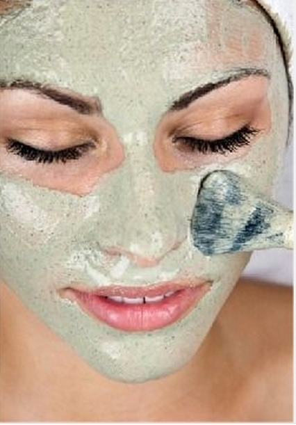 JLOUNGE NATURAL NAIL BAR AND SPA: Are Facials Good For Your Skin? | Jloungespa Boulder Massage | Scoop.it
